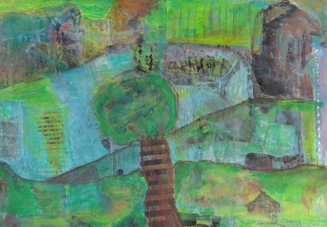 collage-landscape
