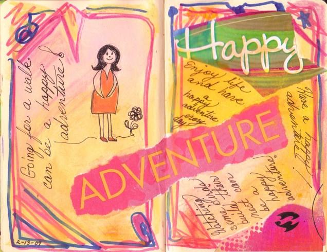 happyadventure