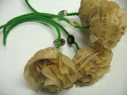 sewingpattern