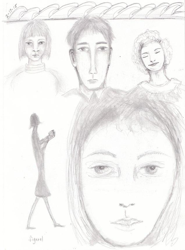 draw01