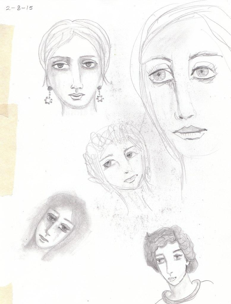 draw10
