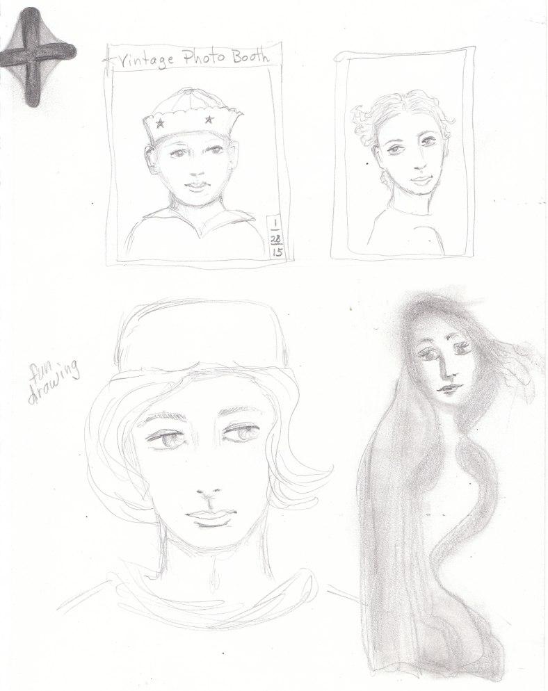 draw5