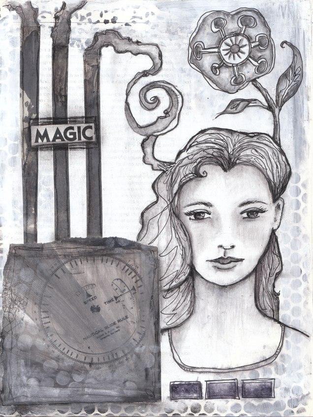 magic4