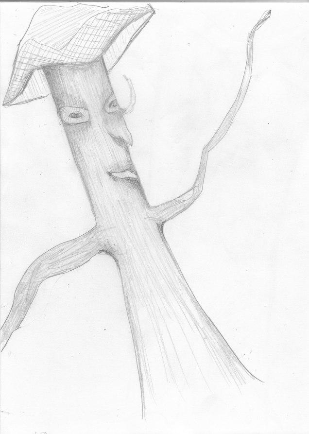 tree2_0002